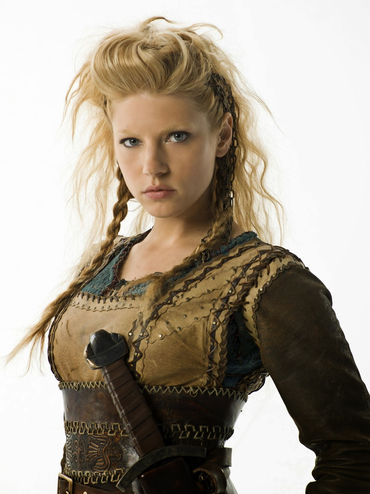 vikings katheryn winnick