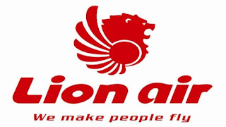Lowongan Kerja PT Lion Mentari Airlines
