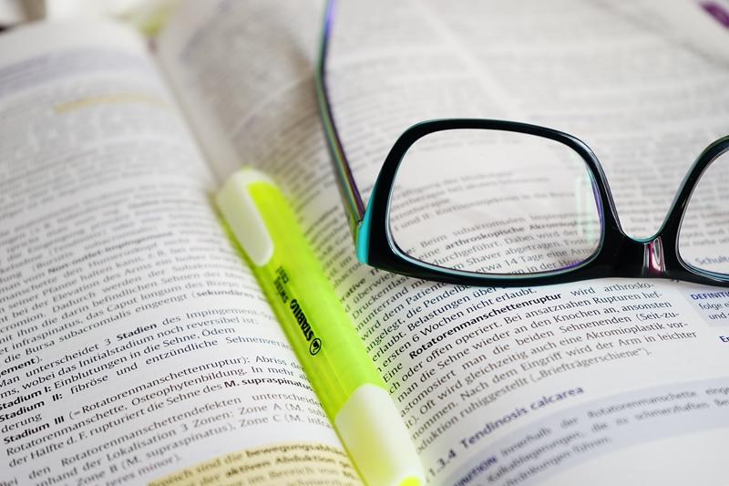 Elegir y comprar las gafas correctas
