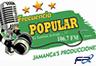 Radio Frecuncia Popular