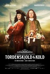 Tordenskjold & Kold (2016)