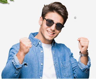 Coolwinks Offer Stylish Sunglasses just ₹4 Coolwinks Amazon Pay Offer