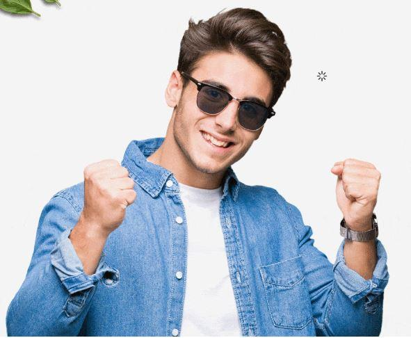 Coolwinks Offer Stylish Sunglasses just ₹4 | Coolwinks Amazon Pay Offer