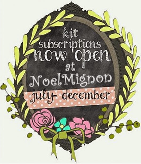 http://www.noelmignon.com/collections/noel-mignon-subscriptions