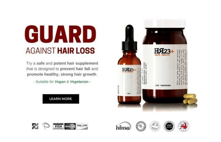 http://www.hairrestore23.com/buy-hair-restoration-tablets-s/1818.htm