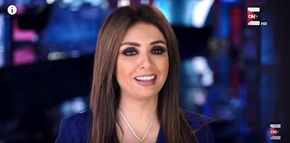 برنامج أنا و أنا حلقة يوم الجمعة 12 1 2018 سمر يسرى و أحمد فهمى