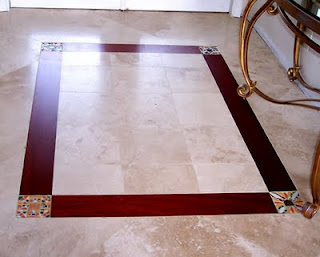 3 Stylish Marble Floor Designs In Asia For Your Beautiful