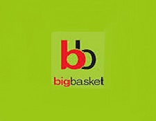 BigBasket Coupons | Upto 80% OFF | Flat Rs.250 OFF Promo Code