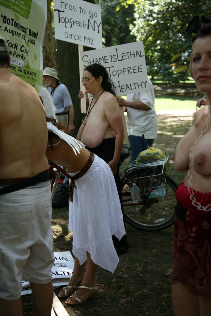 Biggest Tits Blog 85