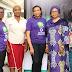 Heritage Bank Empowers 600 Women Across Nigeria On International Women's Day