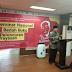 Wagub Nasrul Abit : Chatib Sulaiman pantas Jadi Pahlawan Nasional