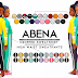 Abena Athletic Set