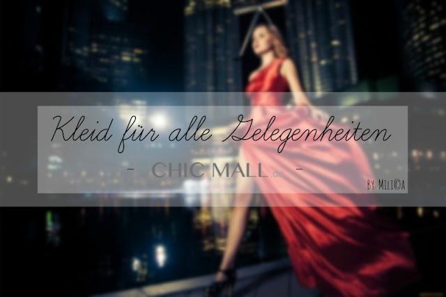chicmall.de