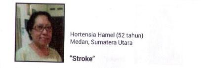 Bisnis Fkc Syariah - Testimoni Sakit Stroke