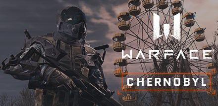 تنزيل لعبة warface اون لاين للحاسوب