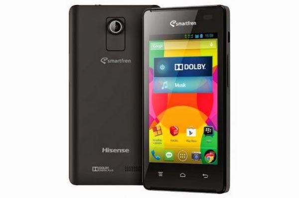 Harga Smartphone Bulan Mei Terbaru ~ Harga HP