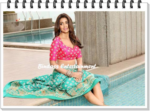 hot-bikini-pics-of-shriya-saran-4