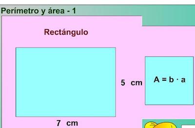 http://www.genmagic.org/repositorio/albums/userpics/arperc.swf