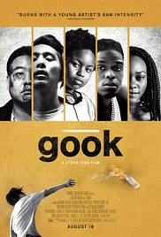 Watch Gook Online Free 2017 Putlocker
