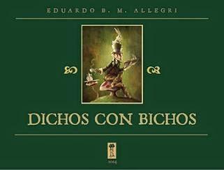 https://es.scribd.com/doc/255775259/Dichos-con-bichos