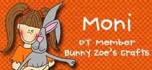 http://bunnyzoescrafts.blogspot.de/