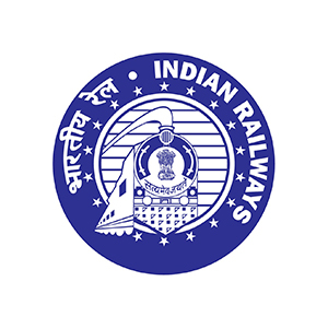 North Central Railway | Allahabad | Recruitment | 2017
