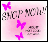 Click On Shop Now To Start Shopping
