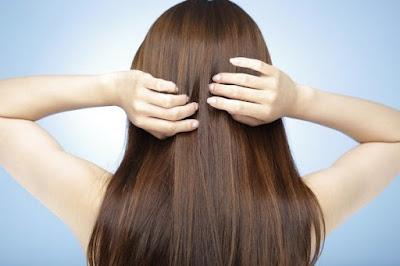 Compound hair dye