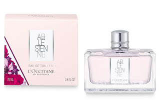 #LOCCITANEHOLIDAY16 Arlesienne the new fragrance