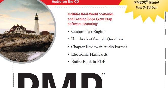 Pmbok 5th Edition Pdf Free Download English Ebook Oldversionapp
