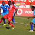 SIMBA SC NA MWADUI FC KATIKA PICHA JANA UHURU