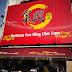 Foo Hing Dim Sum Restaurant, Bandar Puteri, Puchong