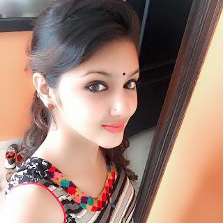 Actress Gayathri R Suresh