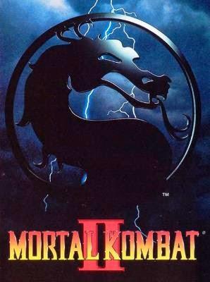 Download Mortal Kombat II (PC)