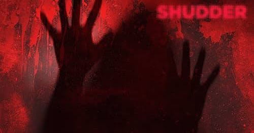 Shudder Channel Free Trial