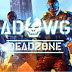 SHADOWGUN DeadZone v2.7.2 Apk Unlimited Premium Membership