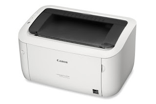 canon-lbp6030w-drivers-printer-download
