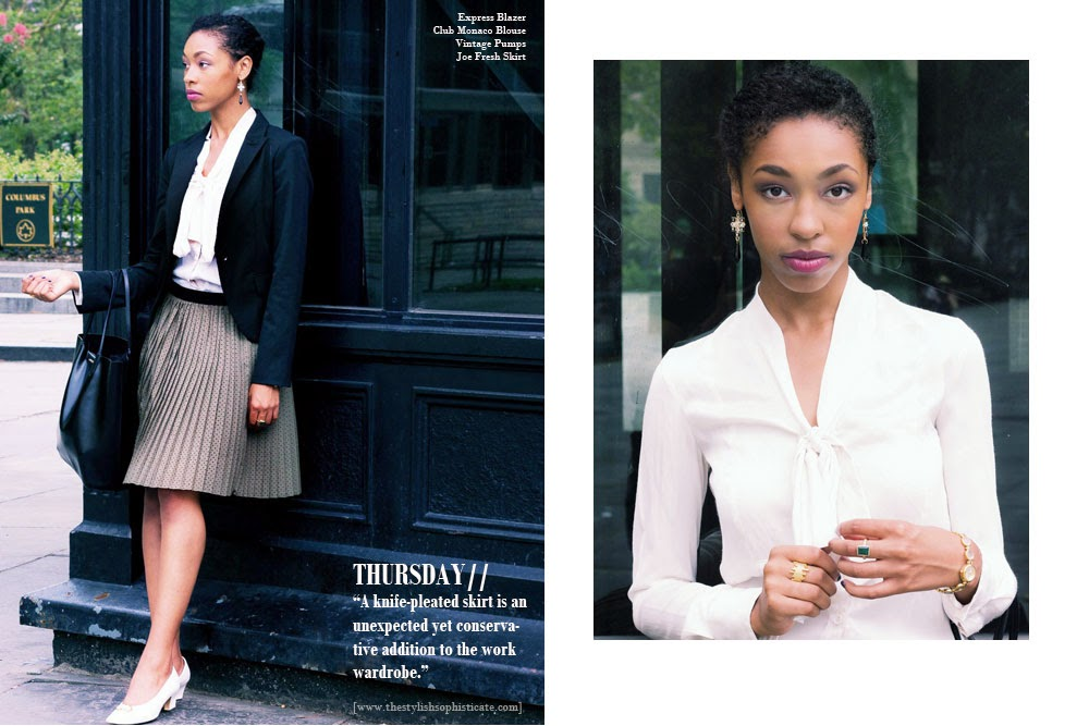 fashion blog, professional style magazine, professional style blog, texas fashion, nyc, 9 to 5 style, workwear, work wardrobe, office wear, outfit, editorial, rework the suit, remixing pant suit, office clothes inspiration, professional clothing, business, business casual, casual friday, career fashion, casual office, office attire, office wear, officewear, work clothes for women, work fashion, work wardrobe, workwear, professional style, apparel, clothing, fashion blog, fashion website, new york fashion, texas fashion blog, designer clothing, 9 to 5 chic