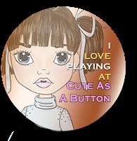http://cuteasabuttonchallenge.blogspot.com/