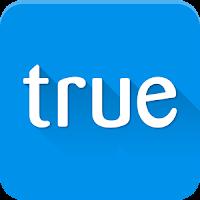 تحميل برنامج تروكولر Download Truecaller 2017