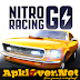 Nitro Racing GO MOD APK unlimited money