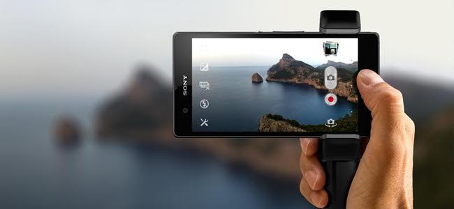 Yuk Bikin Film Pake Smartphone