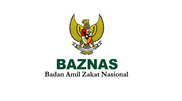 Lowongan Kerja Badan Amil Zakat Nasional Republik Indonesia
