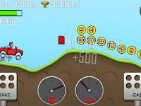 Hill Climb Racing Mod Apk 1.28.0 Hacked