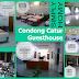 Guest House yang Nyaman untuk Keluarga dan Backpacker di Yogyakarta