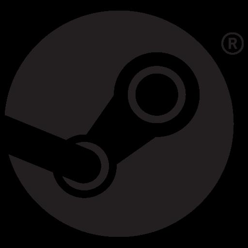 Ar-themes Logo