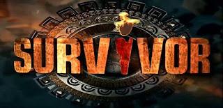 Survivor 2017 - 22 Ocak Volkan Kimin Adını Söyledi.! Kim Elenecek?