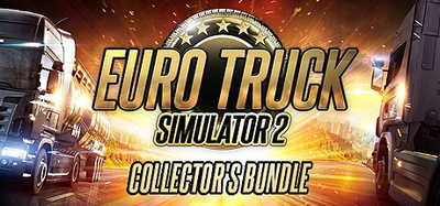 Euro Truck Simulator Ii Beyond The Baltic Sea - Frame PC Game