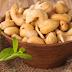 3 Manfaat dan Tempat yang Menjual Kacang Mede
