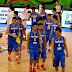 FIBAU17 Pilipinas vs Angola: Whispers from the bleachers